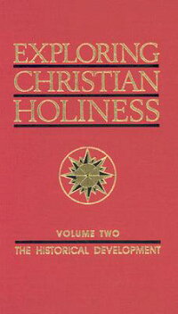 Exploring_Christian_Holiness,
