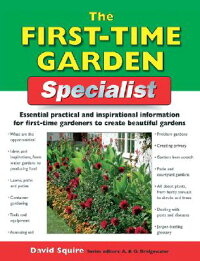 The_First-Time_Garden_Speciali