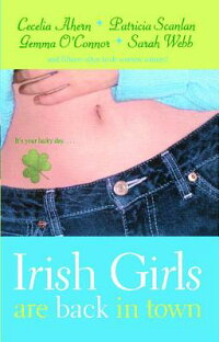 Irish_Girls_Are_Back_in_Town