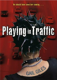 Playing_in_Traffic