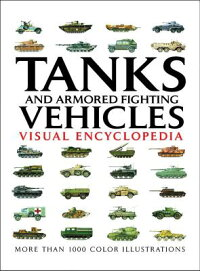 TanksandArmoredFightingVehicles