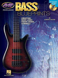 Bass_Blueprints:_Creating_Bass