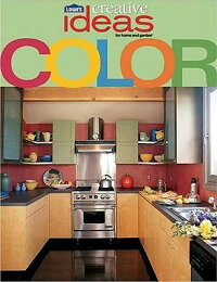 Lowe's_Creative_Ideas:_Color
