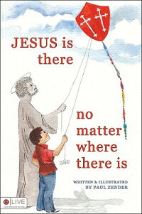 Jesus_Is_There_No_Matter_Where