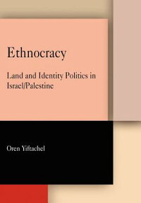 Ethnocracy:_Land_and_Identity