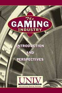 The_Gaming_Industry:_Introduct