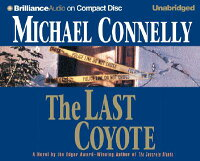 The_Last_Coyote