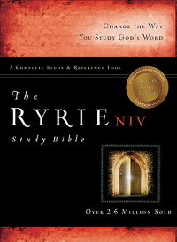 Ryrie_Study_Bible-NIV_With_DV