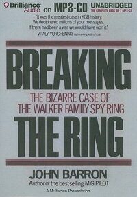 Breaking_the_Ring:_The_Bizarre