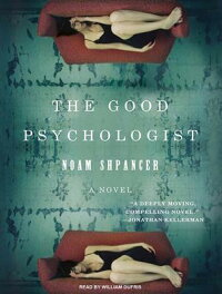 The_Good_Psychologist