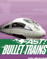 Fast!_Bullet_Trains:_...and_Ot