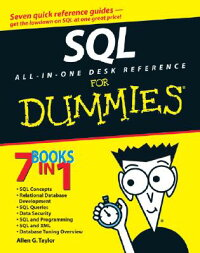 SQL_All-In-One_Desk_Reference