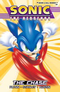 SonictheHedgehog2:TheChase[SonicScribes]