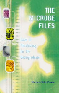 The_Microbe_Files:_Cases_in_Mi