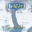 【輸入盤】Greatest Hits 1985-1995