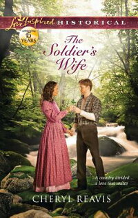 TheSoldier'sWife[CherylReavis]