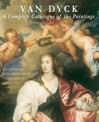 Van_Dyck:_A_Complete_Catalogue