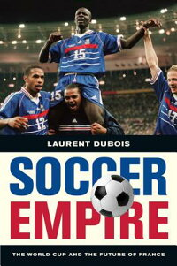 Soccer_Empire:_The_World_Cup_a