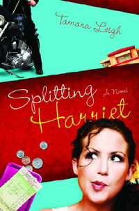 Splitting_Harriet
