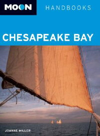 Moon_Handbooks_Chesapeake_Bay