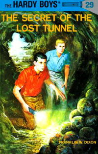 The_Secret_of_the_Lost_Tunnel