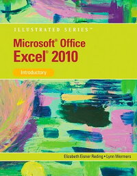 Microsoft_Office_Excel_2010:_I