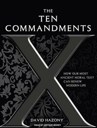 The_Ten_Commandments:_How_Our