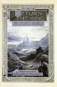 The_Return_of_the_King:_Being