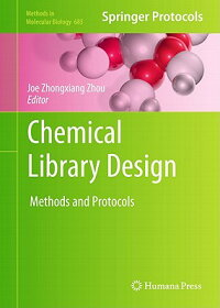 Chemical_Library_Design