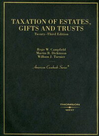 Taxation_of_Estates,_Gifts_and