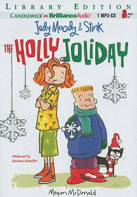 The_Holly_Joliday