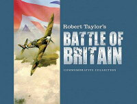 Robert_Taylor's_Battle_of_Brit