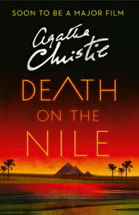 DEATH_ON_THE_NILE(A)