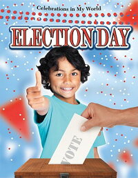Election_Day