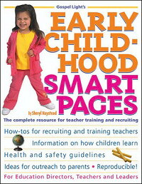 Early_Childhood_Smart_Pages