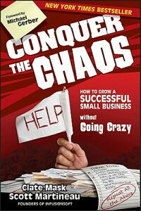 Conquer_the_Chaos:_How_to_Grow