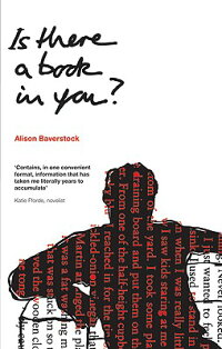 Is_There_a_Book_in_You?