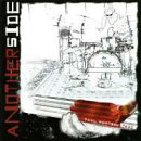 【輸入盤】Another Side