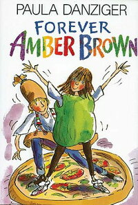 Forever_Amber_Brown