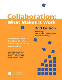 Collaboration:_What_Makes_It_W