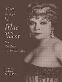 Three_Plays_by_Mae_West:_Sex,