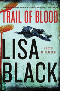 Trail_of_Blood:_A_Novel_of_Sus