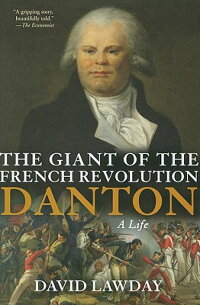 The_Giant_of_the_French_Revolu