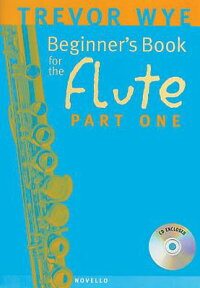 Beginner's_Book_for_the_Flute,