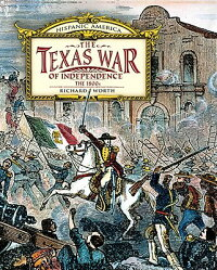 Texas_War_of_Independence:_The