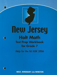 Holt_Math_New_Jersey_Test_Prep