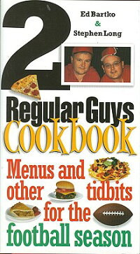 2_Regular_Guys_Cookbook:_Menus