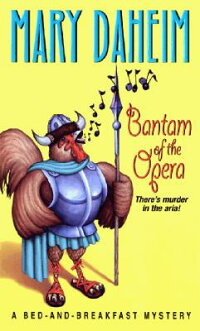 Bantam_of_the_Opera