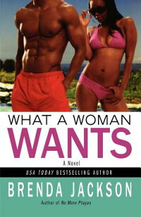 What_a_Woman_Wants