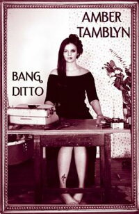 Bang_Ditto